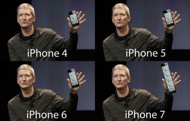 iphone4567